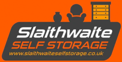 Slaithwaite Self Storage